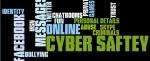 cybersafety