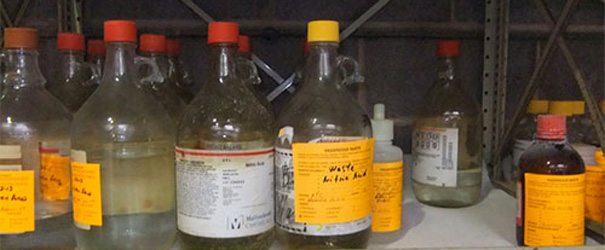 bottles-feature